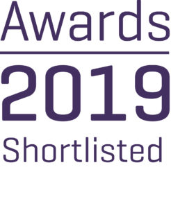 RICS_2019_awards_shortlisted logo 269 cmyk